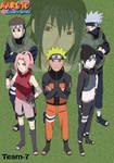 Team-7
