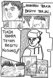 Putih, page 02 by Wirya