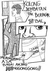 Putih, page 03 by Wirya