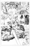 Catwoman Page 4