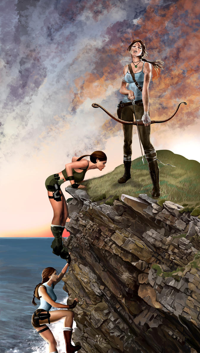 lara Recovered by ExecutiveOrder9066