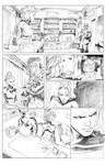 Extraordinary X Men 17  pg 8 by ExecutiveOrder9066