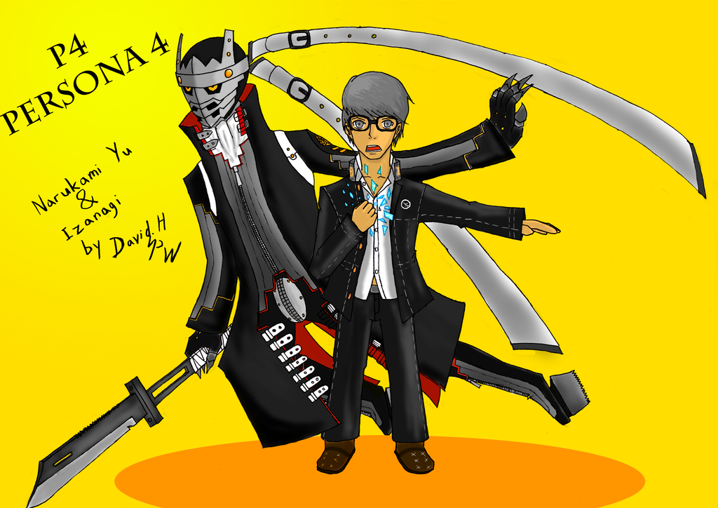 persona 4 how to cook