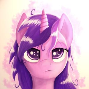 somebody303's Profile Picture