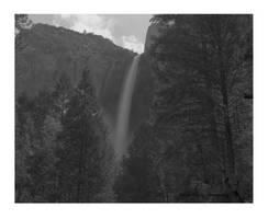 Bridalvail Falls by TheDarkKnight78