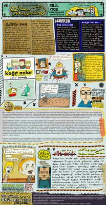 ceku magazine 03