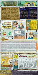 ceku magazine 03 by cekumagazine