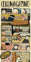 ceku magazine 06