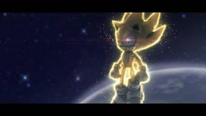 [SFM] The Super Sonic