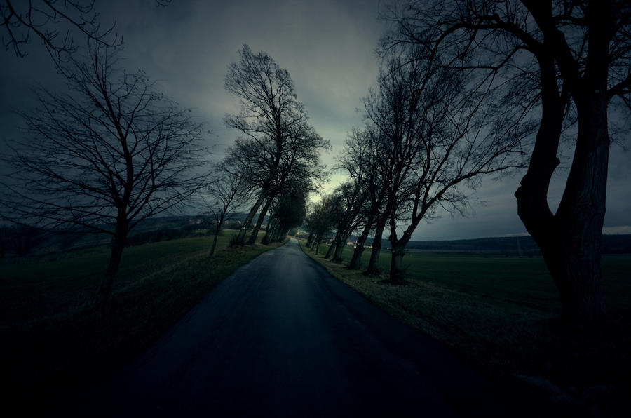 http://img06.deviantart.net/318b/i/2011/344/7/6/hallucination_by_thejokercz-d4ipk8m.jpg