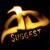 Suggest DD Club Icon by HellCloister