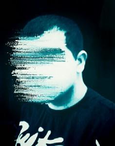 kaiqueblueblood's Profile Picture