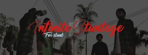 Infinite Stuntage