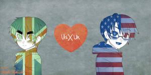 UsXUk