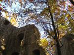 Ruin Rossstein 4