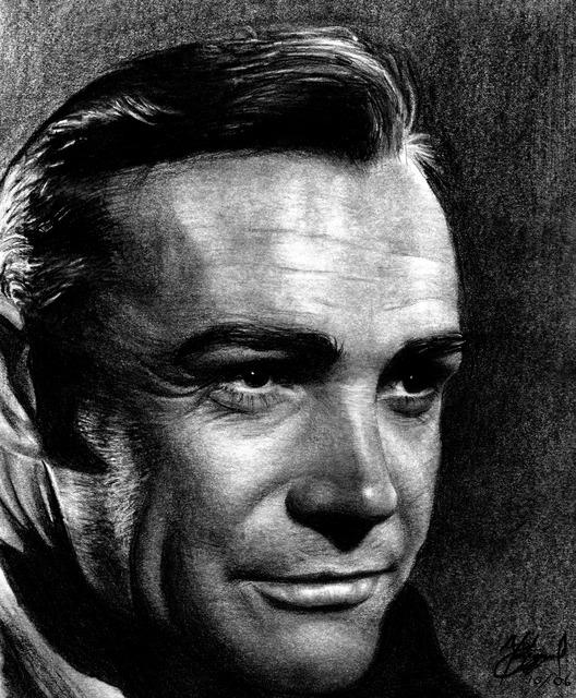 Com click for details sean connery dead at age 85 hoax click for