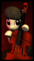 [SFM] Octavia Melody