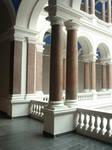 hall IV