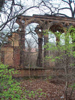 ruins I by two-ladies-stocks