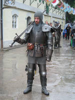 knight 1 by two-ladies-stocks