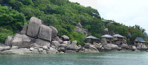 pano thailand 1