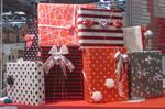 christmas gifts IV
