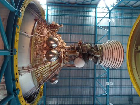 jet propulsion II