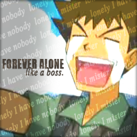 PearlShipping [Satoshi x Hikari] Brock_forever_alone__by_sweetleafx-d57xao8