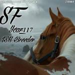 SF's Avi by SunDayzed