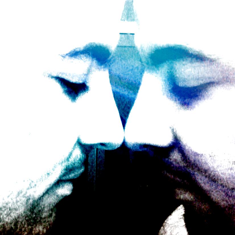 qyasogk's Profile Picture