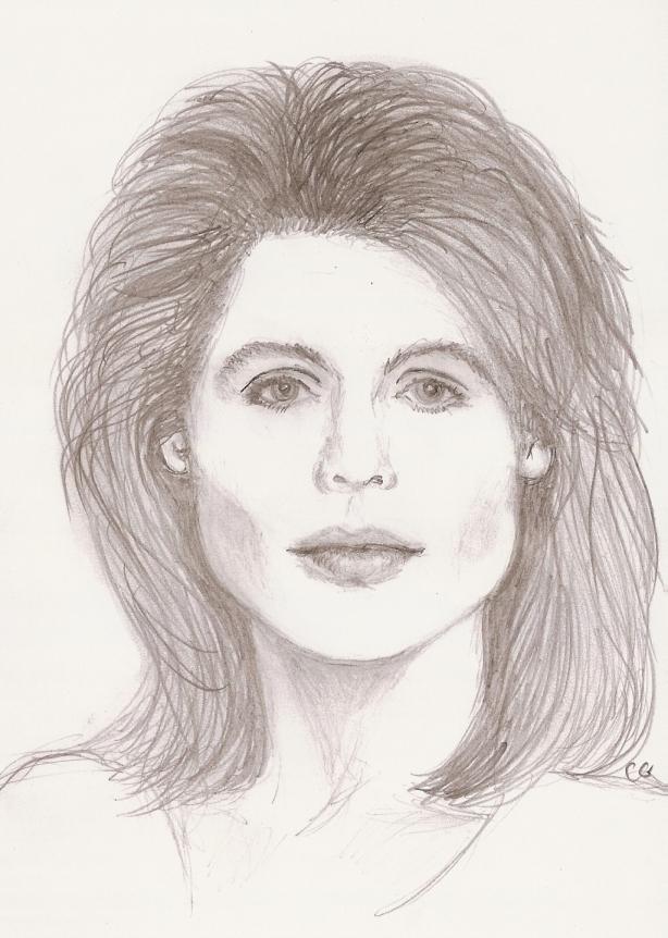 Vincent's Catherine 1 by NewYorkCityUtopia