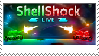 shellshock live by XxalvinxX