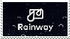 rainway stamp by XxalvinxX