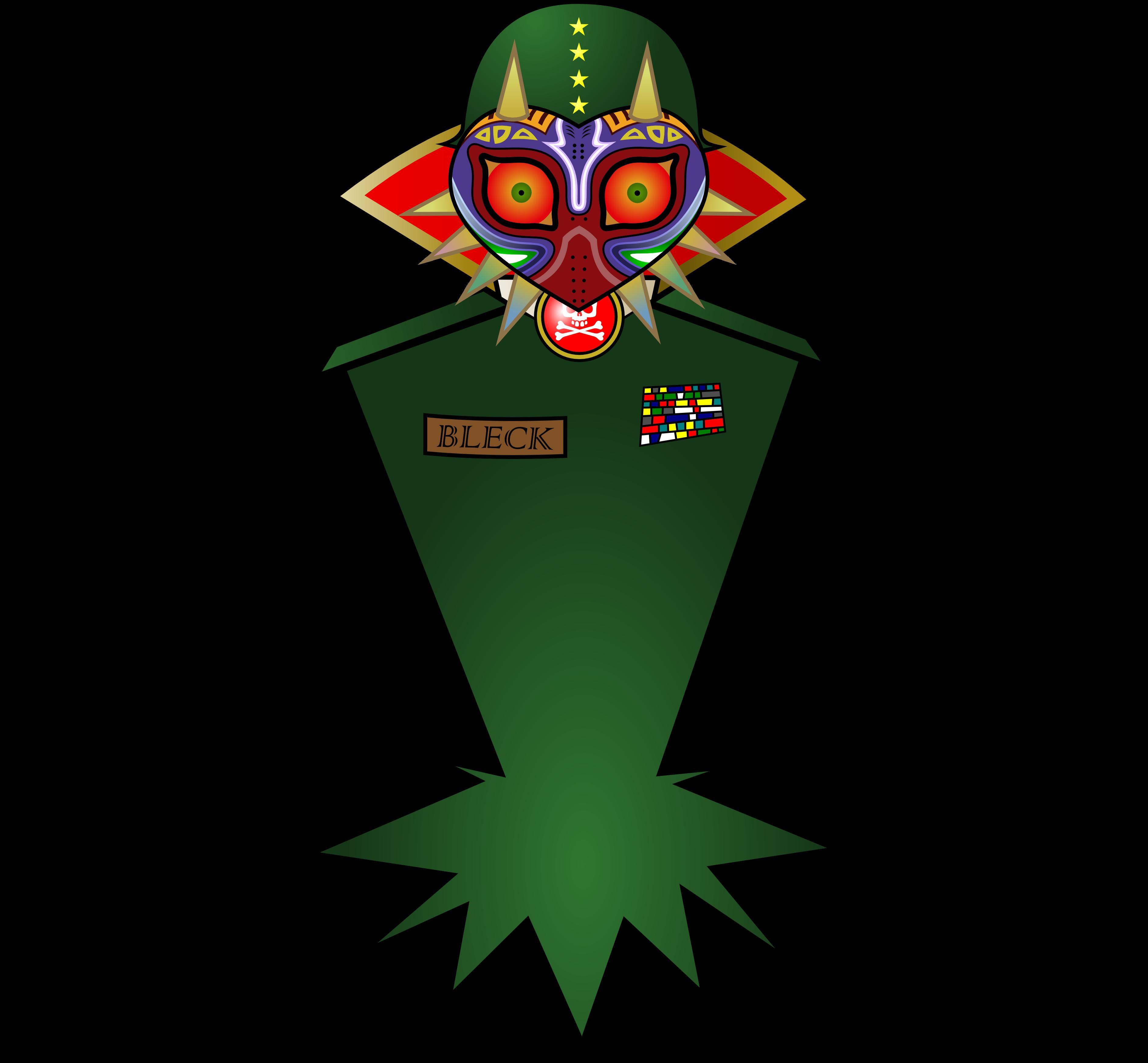 Colonel-Majora-777's Profile Picture