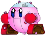 Every Kirby Ever #7