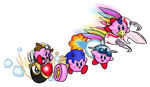 Every Kirby Ever #15