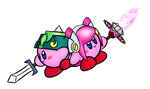 Every Kirby Ever #28