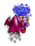 Every Kirby Ever #61 by Colonel-Majora-777