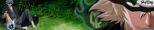 Urahara_Bleach_Signature_by_Harty73.png