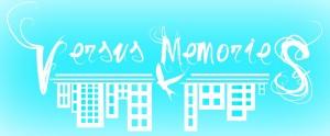 VersusMemories's Profile Picture