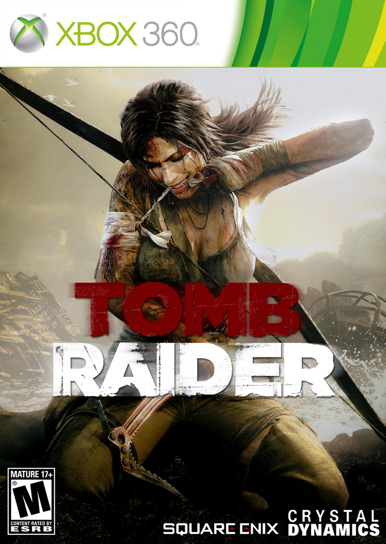 Tomb raider x rated sex film