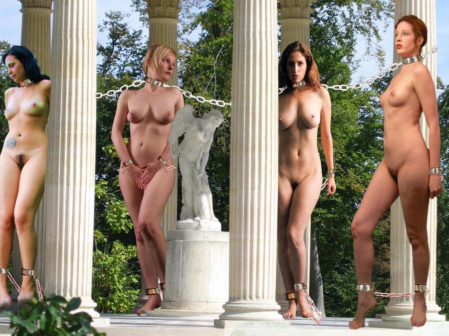 exabision-nudest-beth-cordingly-lesbian-kiss
