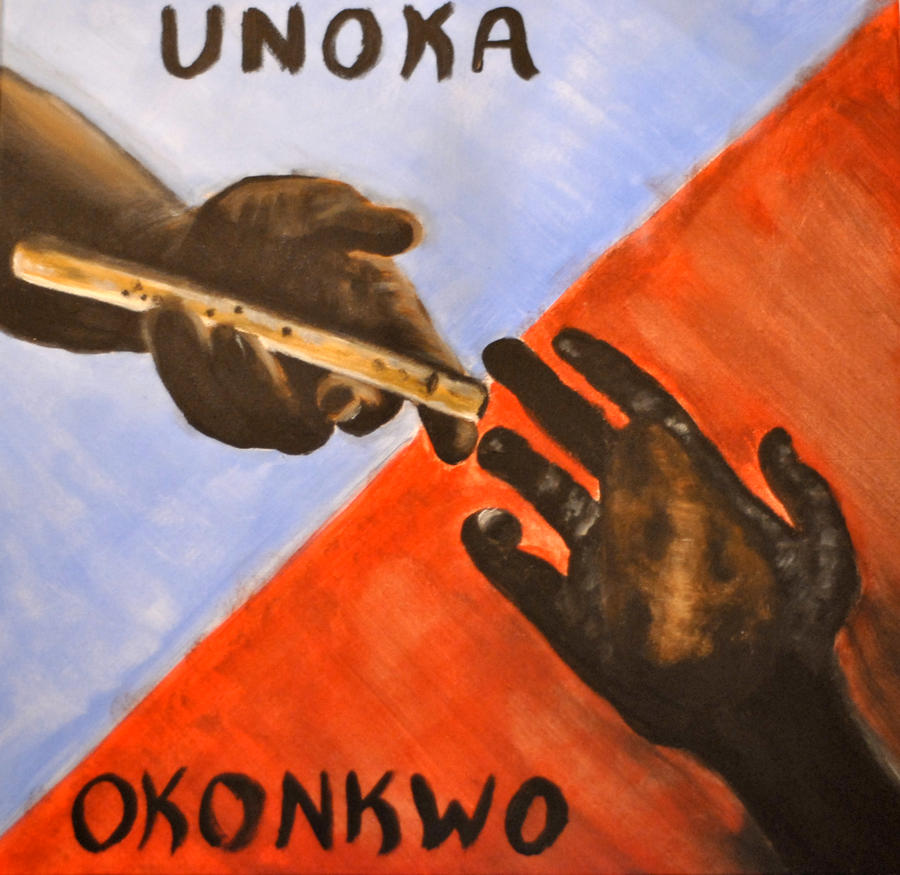 an overview of the life of okonko Free okonkwo papers, essays, and research papers  once the village is taken  over by the white men, he takes his own life because he cannot  overview of  things fall apart by chinua achebe - things fall apart in the novel things fall.
