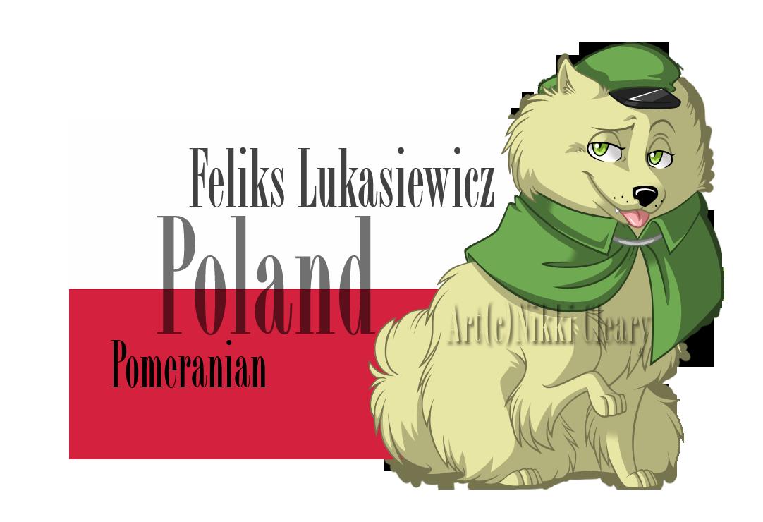 30 Day Hetalia Challenge - Page 5 Hetalia_Dogs__Poland_by_nintendo_moose