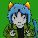 Free Nepeta Icon by MagicalOtaku