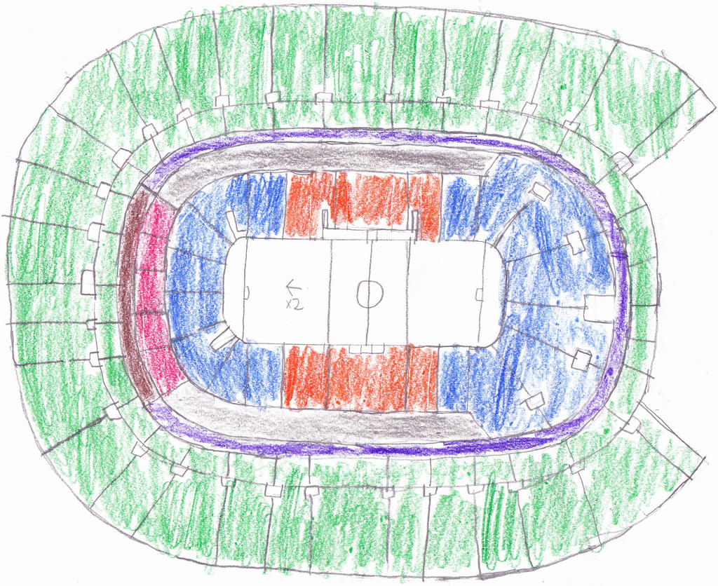 hockey_arena_idea_1_by_bigmac1212-d39tbut.jpg