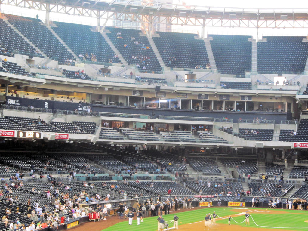 terrace park chat Learn about seating options and ticket section locations for brewers games at miller park.