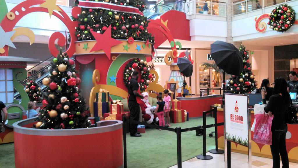 Chandler mall chandler fashion mall chandler az tokovenuz com