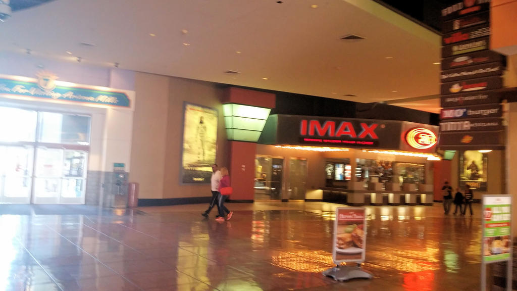 harkins theaters arizona mills imax theater by bigmac1212