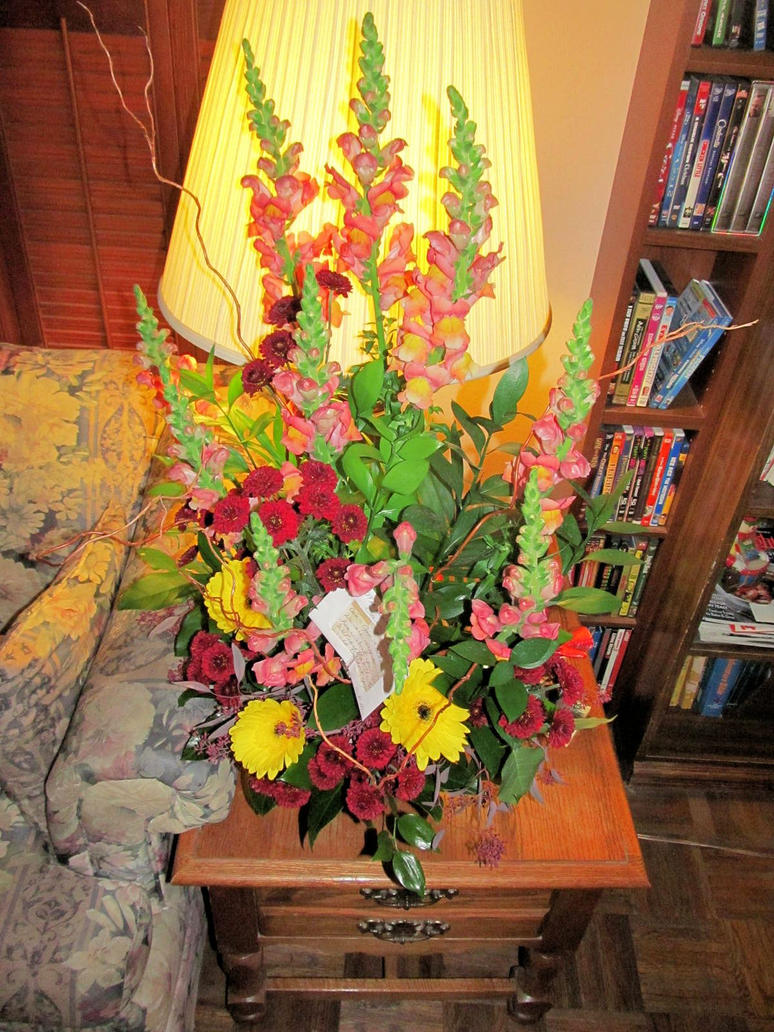 My brothers funeral flowers 3 by bigmac1212 on deviantart my brothers funeral flowers 3 by bigmac1212 izmirmasajfo